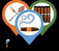 cigarscore logo